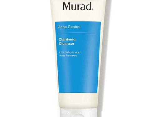Clarifying Cleanser (6.75 fl oz.) by Murad
