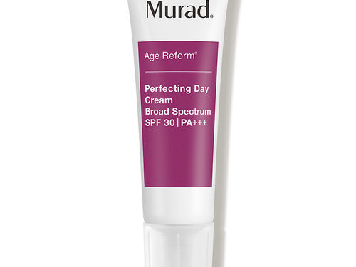 Age Reform Perfecting Day Cream Broad Spectrum SPF 30 PA Plus (1.7 oz.) by Murad
