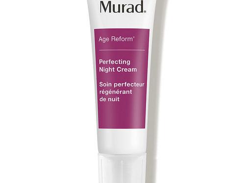Perfecting Night Cream (1.7 oz.) by Murad