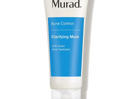 Clarifying Mask (2.65 oz.) by Murad