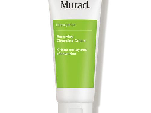 Resurgence Renewing Cleansing Cream (6.75 fl oz.) by Murad