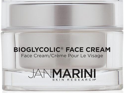 Bioglycolic Cream (2 oz.) by Jan Marini