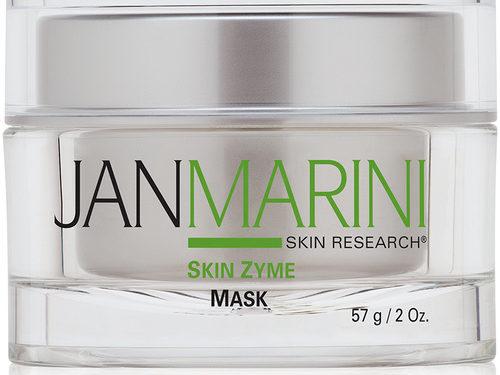 Skin Zyme (2 oz.) by Jan Marini
