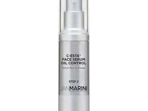 C-ESTA Face Serum Oil Control (1 oz.) by Jan Marini