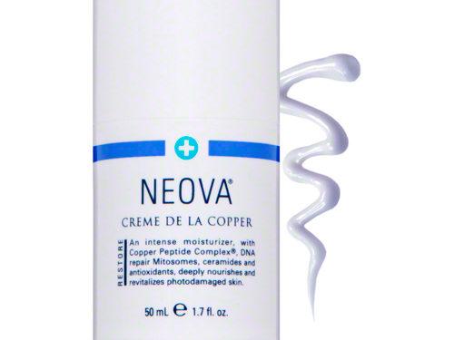 Creme De La Copper (1.7 fl oz.) by Neova