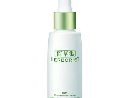 Herborist Silky All-Day Moisturizing Serum