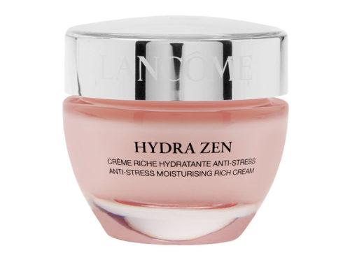 Lancome Hydra Zen Anti-Stress Moisturising Cream