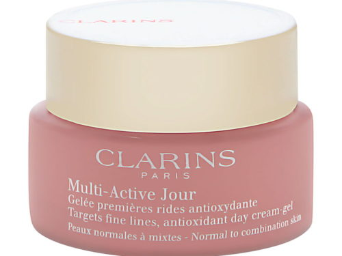 Clarins Multi-Active Jour Day Cream-Gel