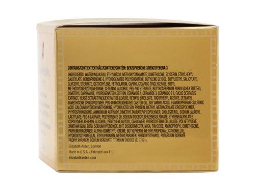 Elizabeth Arden Ceramide Premiere Intense Moisture and Renewal Activation Cream SPF 30