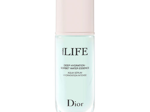 Christian Dior Hydra Life Deep Hydration Sorbet Water Essence