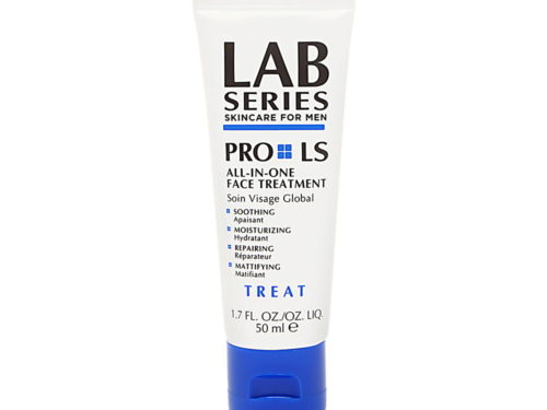 Lab Series for Men Pro LS All-In-One Face Treatment