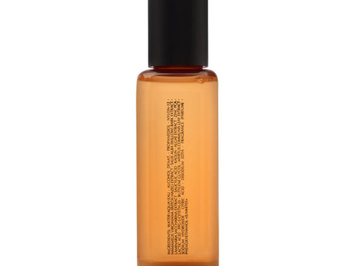 Lab Series for Men Oil Control Clearing Solution