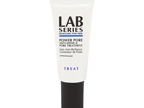 Lab Series Power Pore Anti-Shine & Pore Treatment