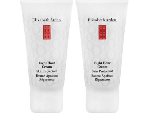Elizabeth Arden 8 Hour Cream Duo Set