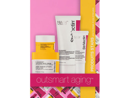 StriVectin Outsmart Aging Kit
