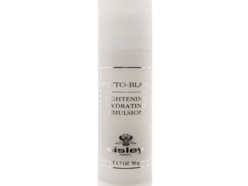 Sisley Phyto-Blanc Lightening Hydrating Emulsion
