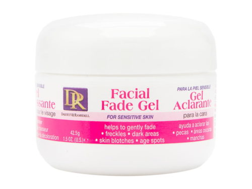 Daggett & Ramsdell Facial Fade Gel for Sensitive Skin