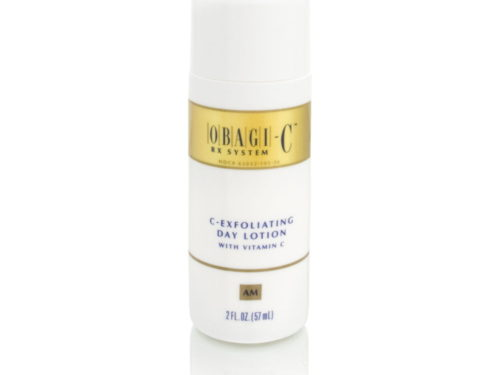 Obagi-C RX System C-Exfoliating Day Lotion with Vitamin C
