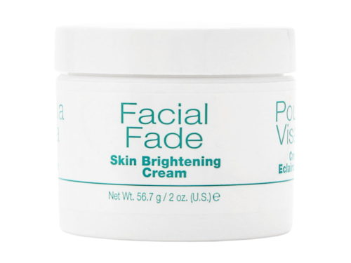 Daggett & Ramsdell Facial Fade Skin Lightening Cream Moisturizing Formula