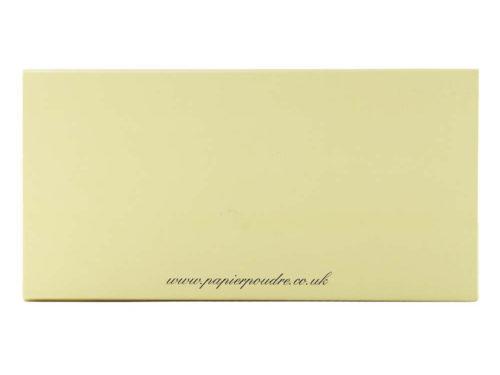 Papier Poudre Limited Edition Edwardian Gift Pack - Rachel