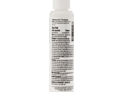 Obagi CLENZIderm M.D. Acne Therapeutic Lotion