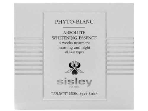 Sisley Phyto-Blanc Absolute Whitening Essence 4 Weeks Treatment