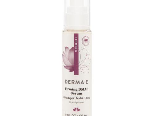 Derma E Firming DMAE Serum Alpha Lipoic Acid & C-Ester