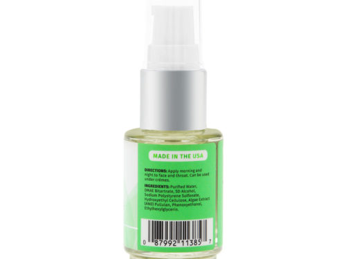 Reviva Labs DMAE Concentrate Firming