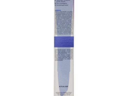 L'Oreal Dermo-Expertise Wrinkle De-Crease Collagen Filler Wrinkle Reducer