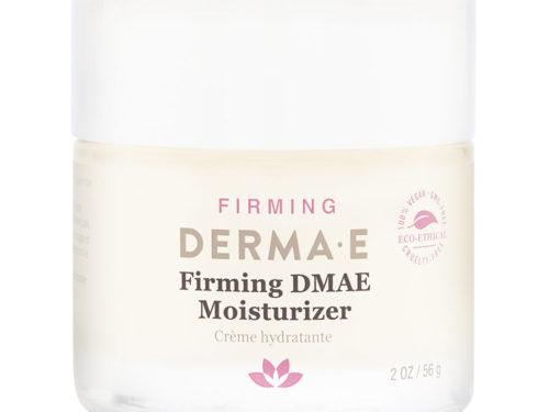 Derma E Firming DMAE Moisturizer Alpha Lipoic Acid & C-Ester