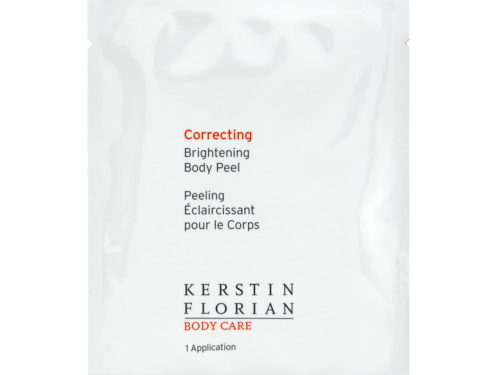 Kerstin Florian Brightening Body Peel