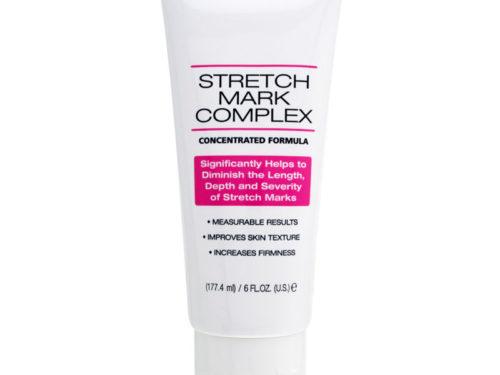 Dermactin - TS Stretch Mark Complex