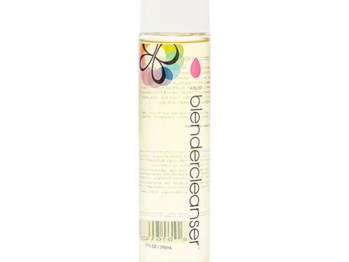 BeautyBlender Liquid BlenderCleanser