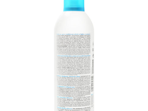 Bioderma Hydrabio Brume Soothing Refreshing Water