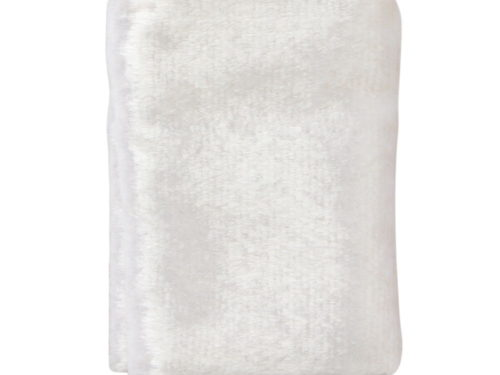Wonder Cloth All Natural Make-Up Remover Cloth #01065