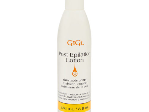 GiGi Post-Epilation Lotion After Wax Lotion