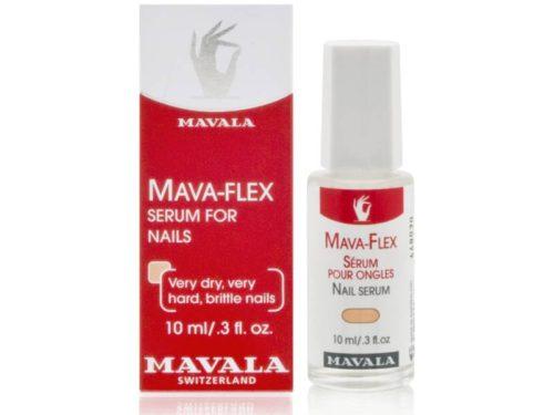 Mavala Switzerland Mava-Flex Serum for Nails