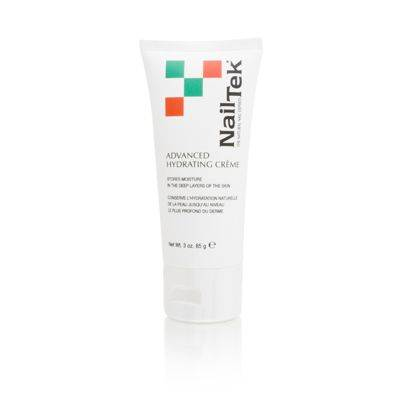 Nail Tek Advanced Hydrating Creme
