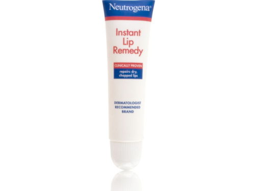 Neutrogena Instant Lip Remedy