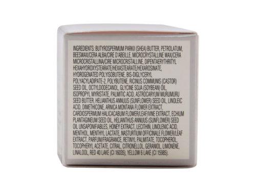 Elizabeth Arden Eight Hour Cream Intensive Lip Repair Cream
