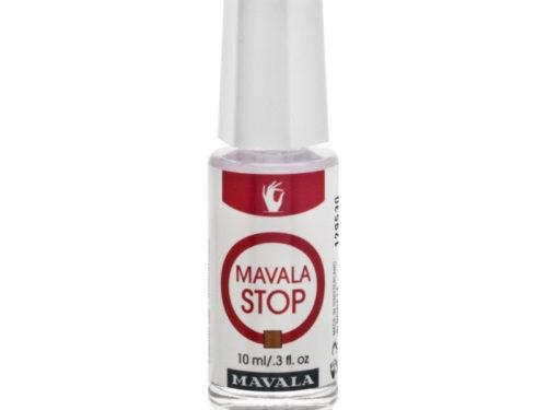 Mavala Switzerland Mavala Stop Prevent Nail Biting and Thumb Sucking