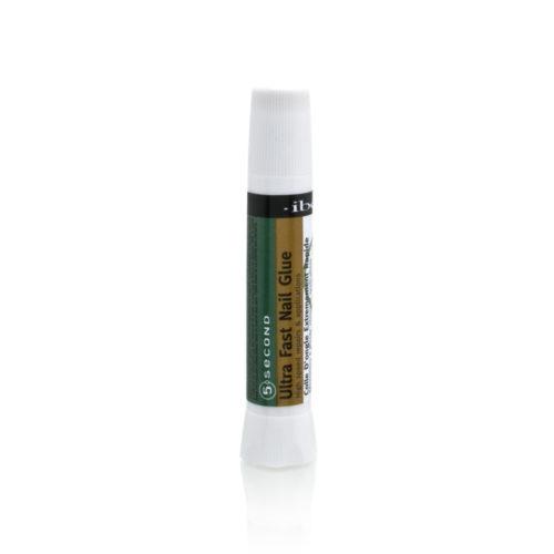 ibd 5 Second Ultra Fast Nail Glue