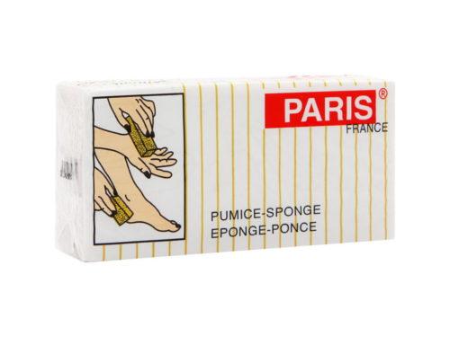 Paris Professional Pumice Sponge