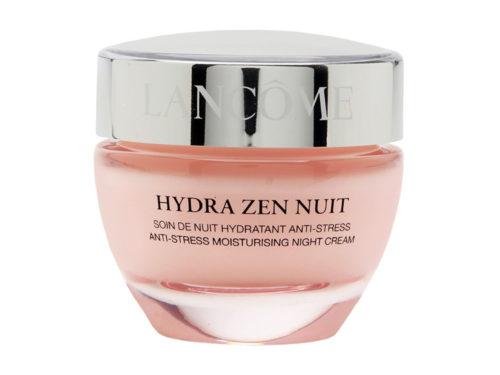 Lancome Hydra Zen Nuit Anti-Stress Moisturising Night Cream