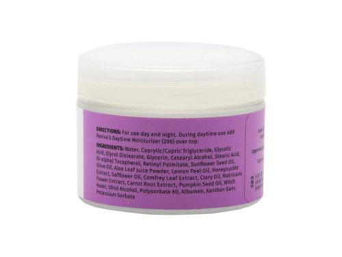 Reviva Labs 10% Glycolic Acid Cream