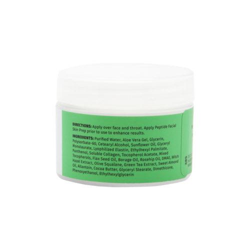 Reviva Labs Elastin + DMAE Night Cream