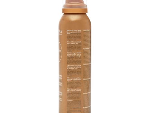 Bioderma Photoderm Autobranzant Moisturising Tanning Spray