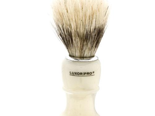 Luxor Pro Badger Brush