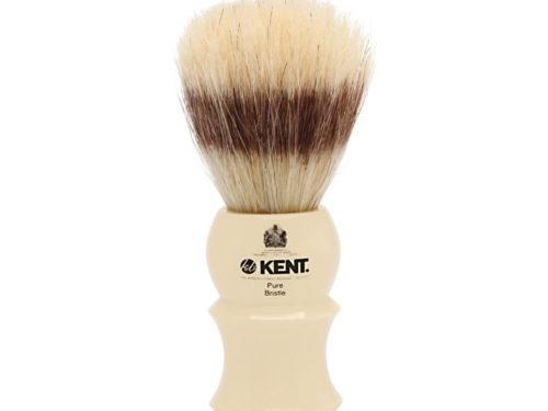 Kent Visage Pour L'Homme Shaving Brush