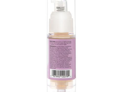 Reviva Labs Ultra-Potency Purifying Antioxidant Serum